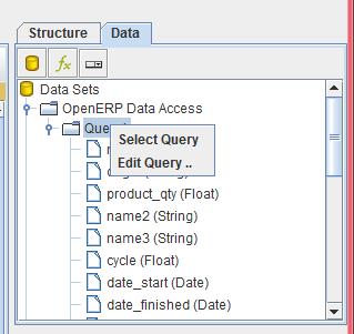 edit query1